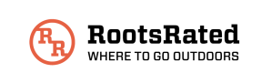 rootsrated-logo